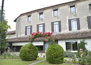 Thumbnail 6 bed property for sale in Casseneuil, Lot-Et-Garonne, France