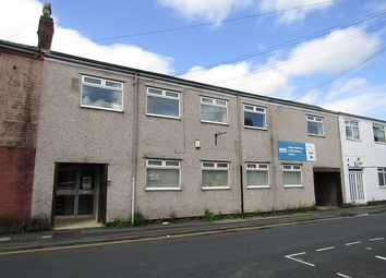 Thumbnail Office to let in Charles Street, Leigh1250