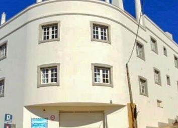 Thumbnail 2 bed apartment for sale in Tavira, Tavira, Portugal