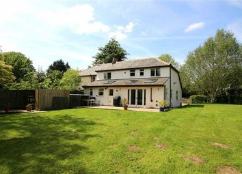 Thumbnail 3 bed semi-detached house to rent in Potters Lane, Samlesbury, Preston