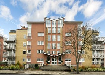 Thumbnail 1 bed property for sale in Fairmile House, 30 Twickenham Road, Teddington