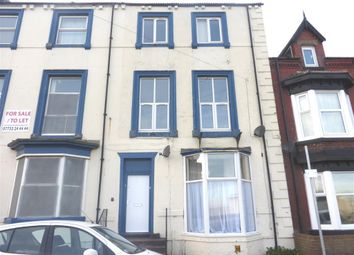 Thumbnail Studio to rent in The Front, Seaton Carew, Hartlepool
