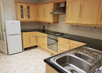 Thumbnail 2 bed flat to rent in Friern Barnet Road, Friern Barnet