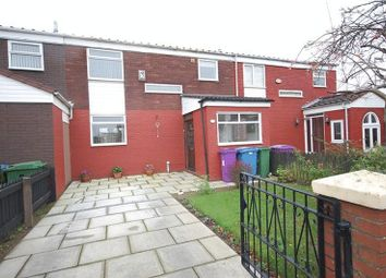 Thumbnail 3 bedroom terraced house for sale in Kingfisher Close, Netherley