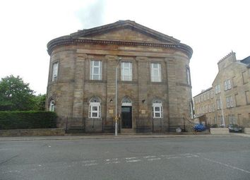 Thumbnail 2 bed flat to rent in George Street, Paisley