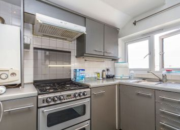 Thumbnail 2 bedroom flat to rent in Clifton Mews, Clifton Hill, Brighton