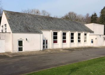 Thumbnail Office to let in Dovenby Hall Estate, The Old Theatre, Cockermouth