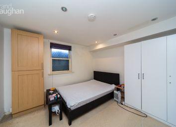 2 bed maisonette to rent in Terminus Road, Brighton BN1