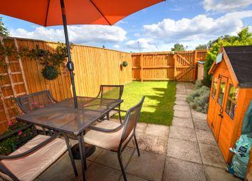 2 bed property for sale in Crofthead Close, Blyth NE24