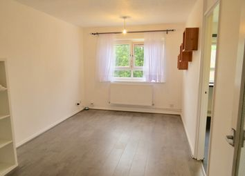 Thumbnail 1 bed flat to rent in Fouracres, Woodside Park