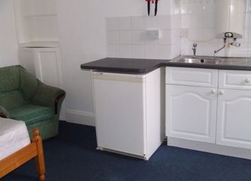 Thumbnail Room to rent in Belluton Road, Knowle, Bristol