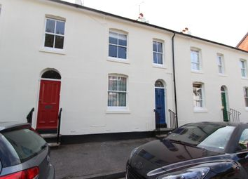 Thumbnail 2 bedroom flat for sale in Liverpool Road, Walmer