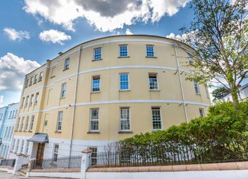 Thumbnail 2 bed flat for sale in Bosq Lane, St. Peter Port, Guernsey