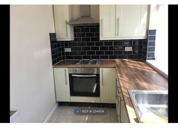 Thumbnail 2 bedroom terraced house to rent in Lindale Road, Liverpool