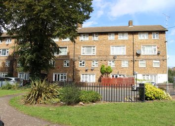 3 bed maisonette to rent in Kings Court, Plaistow E13