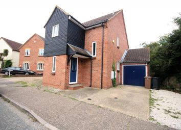 Thumbnail 4 bedroom property to rent in Collingwood Road, South Woodham Ferrers