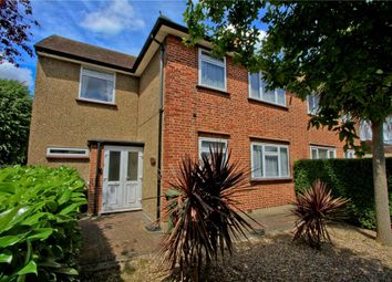 Thumbnail 4 bedroom semi-detached house for sale in Eastern Avenue, Pinner, Middlesex