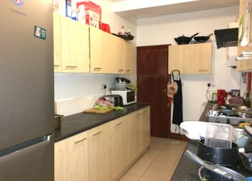 Thumbnail 6 bed terraced house to rent in Selly Hill, Selly Oak
