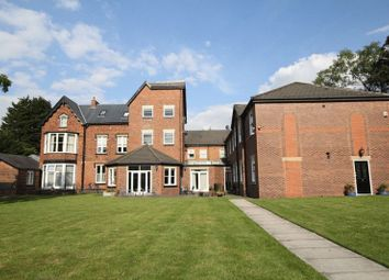 4 bed terraced house for sale in Mossley Hil Mansions, Mossley Hill, Liverpool L18