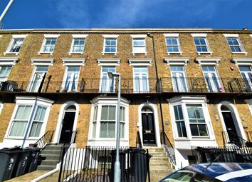2 bed flat for sale in Westbrook Gardens, Margate, Kent CT9