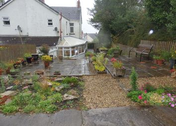 Thumbnail 3 bed semi-detached house for sale in Pleasant View, Trimsaran, Kidwelly