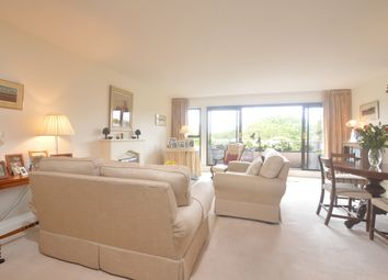 Thumbnail 3 bed maisonette for sale in St Georges Fields, London