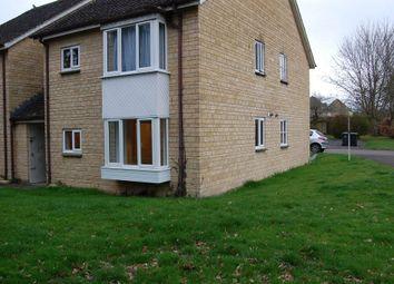 Thumbnail Studio to rent in Eton Close, Cogges, Witney