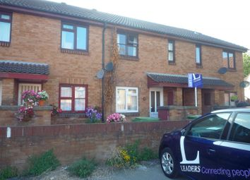 Thumbnail 1 bed flat to rent in Denning Mews, Greetham Street, Southsea