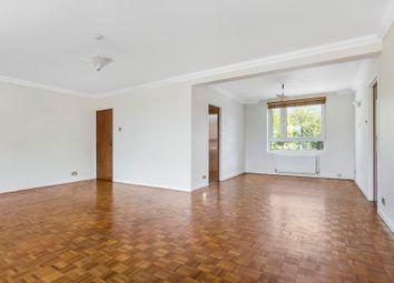 Thumbnail 2 bedroom flat for sale in Farley Court, Kensington
