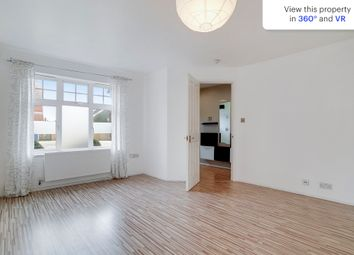 Thumbnail 3 bed end terrace house for sale in Greenhaven Drive, Thamesmead