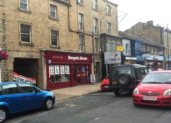 Thumbnail Commercial property for sale in Leeds LS21, UK