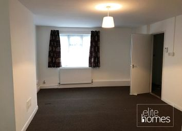 Thumbnail 3 bed terraced house to rent in The Green, Tottenham