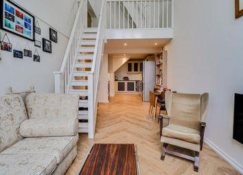 3 bed maisonette for sale in Boston Lofts, Sweyne Avenue, Southend-On-Sea SS2