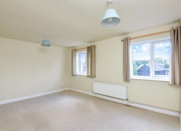 Thumbnail 2 bed detached house to rent in Reeds Close, Wantage