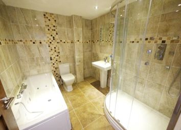 Thumbnail 2 bed flat for sale in Flat 7, London View, Swakeleys Road, Ickenham