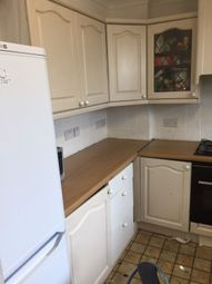 Thumbnail 4 bed shared accommodation to rent in Gedge Court, London Road, Mitcham