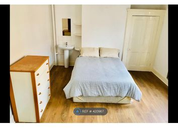 Thumbnail Room to rent in Agnes Road, Northampton