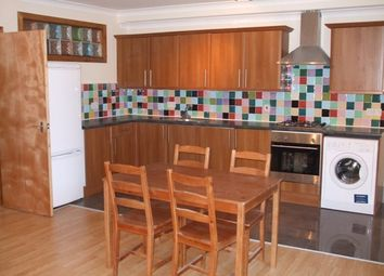 Thumbnail 2 bed flat to rent in Heaton Road, Heaton, Newcastle Upon Tyne