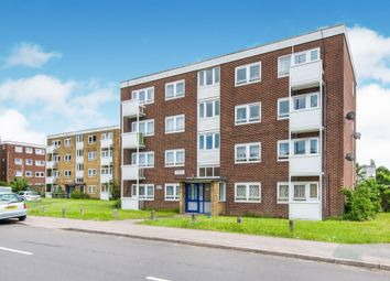 2 bed flat for sale in Wimpson Lane, Southampton SO16