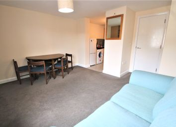 1 bed flat to rent in West Street, Bedminster, Bristol BS3