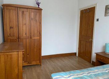 Room to rent in Reginald Road, London E7