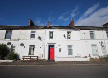 Thumbnail 2 bedroom flat for sale in Mccalls Avenue, Ayr, South Ayrshire, Scotland