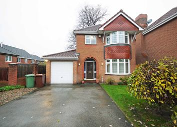 25, Woodlea Drive, Meanwood, Leeds, West Yorkshire LS6