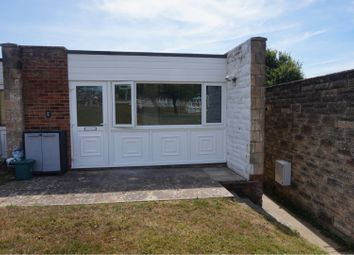 2 bed bungalow for sale in Gurnard Pines, Cowes PO31