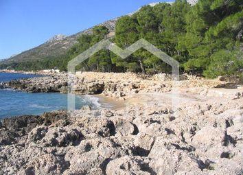 Thumbnail 2 bed property for sale in Hvar, Splitsko-Dalmatinska, Croatia