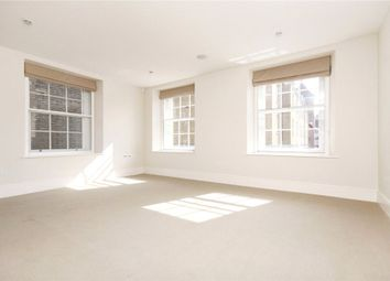 Thumbnail 1 bed flat to rent in Cavalry Square, Turks Row, London