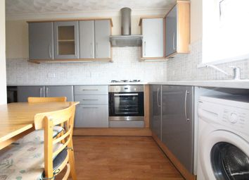 Thumbnail 2 bed flat to rent in North Road, Cathays, Cardiff