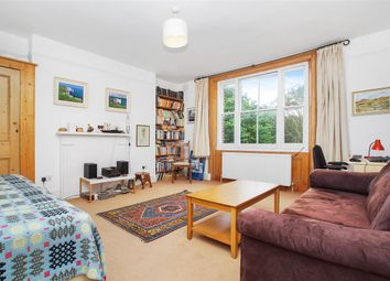 Thumbnail 2 bedroom flat for sale in Anson Road, London