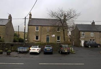 Thumbnail Leisure/hospitality for sale in Anchor House, Arnison Close, Allendale, Northumberland