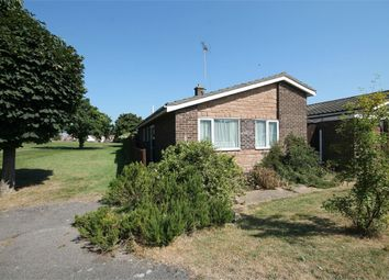 Thumbnail 3 bed detached bungalow for sale in Winterbournes, Walton On The Naze